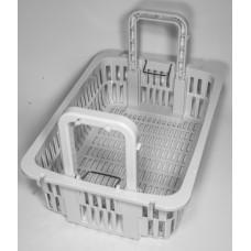 KA-JT-1 KirmussAudio Tray Basket
