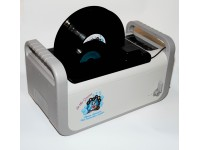 KA-RC-1 Four Record, Ultrasonic, Vinyl Restoration System