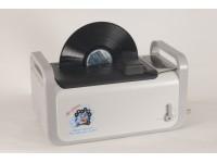 KA-RC-1 Four Record, Ultrasonic, Vinyl Restoration System