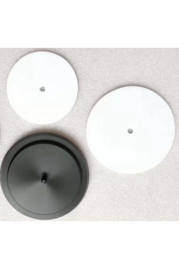 KA-RS-1 Spinner - Record Platter