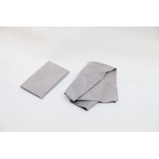 KA-MF-2 Microfibre Cloth - To Dry Records