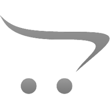 KA-JT-1 - KirmussAudio Tray/Basket